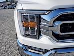 2021 Ford F-150 SuperCrew Cab 4x2, Pickup #M2195 - photo 5