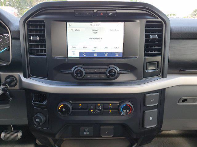 2021 Ford F-150 Regular Cab 4x2, Pickup #M2197 - photo 16