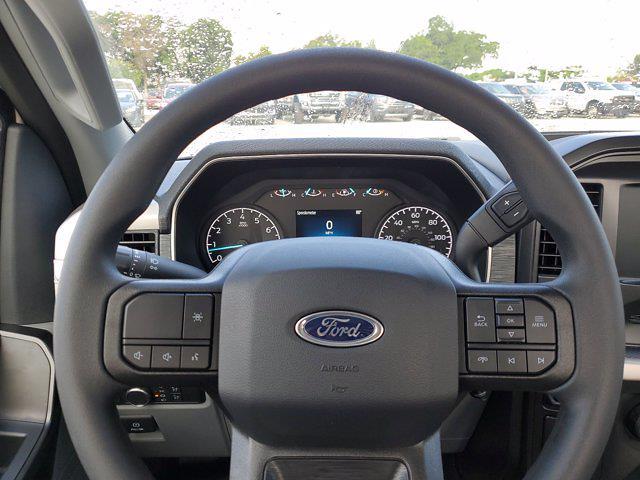 2021 Ford F-150 Regular Cab 4x2, Pickup #M2197 - photo 17