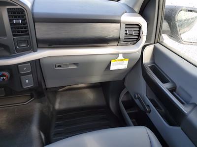 2021 Ford F-150 Regular Cab 4x2, Pickup #M2197 - photo 15