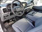 2021 Ford F-150 Regular Cab 4x2, Pickup #M2197 - photo 11