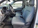 2021 Ford F-150 Regular Cab 4x2, Pickup #M2197 - photo 12