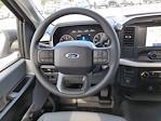 2021 Ford F-150 Regular Cab 4x2, Pickup #M2197 - photo 14