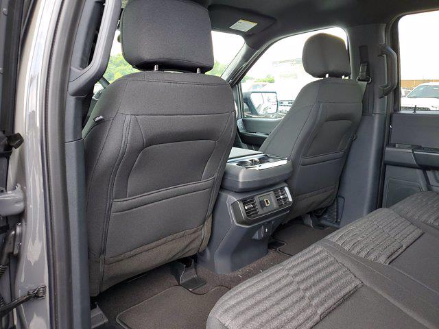 2021 Ford F-150 SuperCrew Cab 4x2, Pickup #M2198 - photo 12