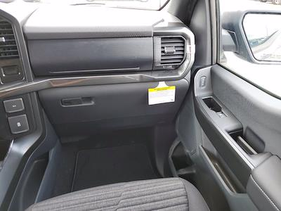 2021 Ford F-150 SuperCrew Cab 4x2, Pickup #M2198 - photo 15
