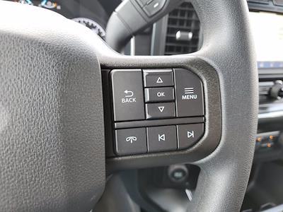 2021 Ford F-150 SuperCrew Cab 4x2, Pickup #M2198 - photo 21