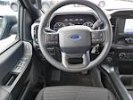 2021 Ford F-150 SuperCrew Cab 4x2, Pickup #M2198 - photo 14