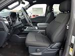 2021 Ford F-150 SuperCrew Cab 4x2, Pickup #M2198 - photo 17