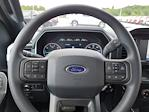2021 Ford F-150 SuperCrew Cab 4x2, Pickup #M2198 - photo 19
