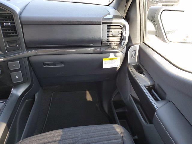 2021 Ford F-150 SuperCrew Cab 4x2, Pickup #M2199 - photo 15