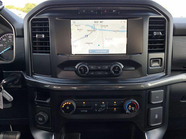2021 Ford F-150 SuperCrew Cab 4x2, Pickup #M2199 - photo 16