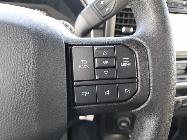 2021 Ford F-150 SuperCrew Cab 4x2, Pickup #M2199 - photo 21