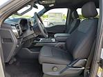 2021 Ford F-150 SuperCrew Cab 4x2, Pickup #M2199 - photo 17