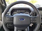 2021 Ford F-150 SuperCrew Cab 4x2, Pickup #M2199 - photo 19