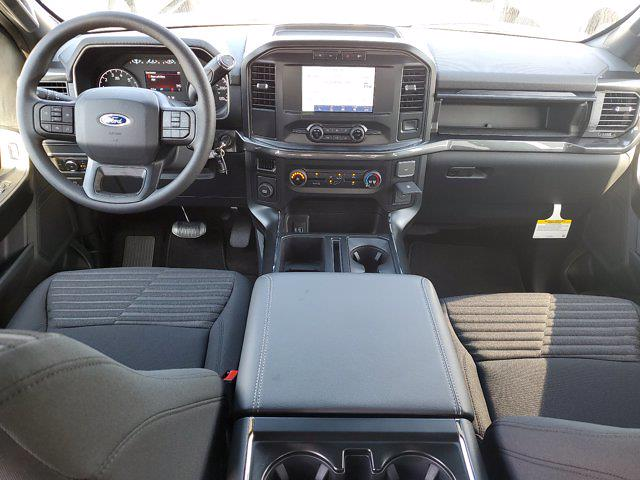 2021 Ford F-150 SuperCrew Cab 4x2, Pickup #M2200 - photo 13