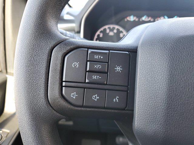 2021 Ford F-150 SuperCrew Cab 4x2, Pickup #M2200 - photo 20
