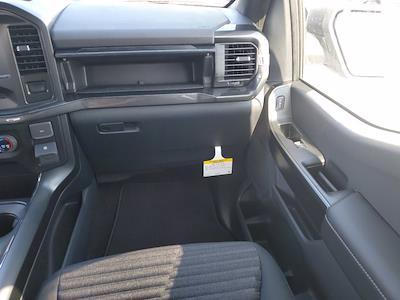2021 Ford F-150 SuperCrew Cab 4x2, Pickup #M2200 - photo 15
