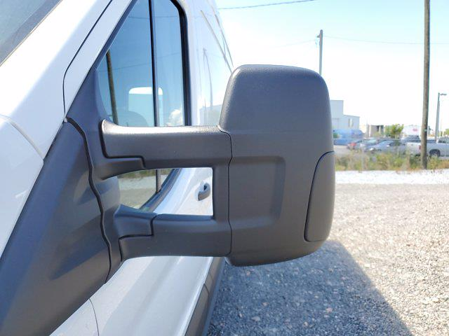 2021 Ford Transit 350 High Roof 4x2, Empty Cargo Van #M2201 - photo 7