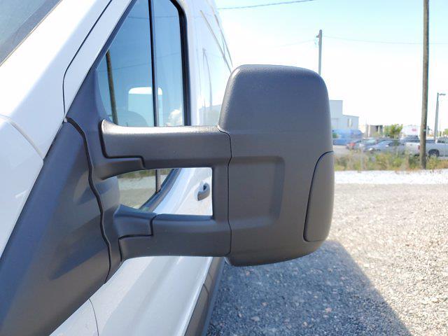 2021 Ford Transit 350 High Roof 4x2, Empty Cargo Van #M2201 - photo 7
