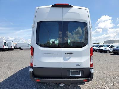 2021 Ford Transit 350 High Roof 4x2, Empty Cargo Van #M2201 - photo 11