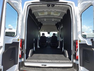 2021 Ford Transit 350 High Roof 4x2, Empty Cargo Van #M2201 - photo 2
