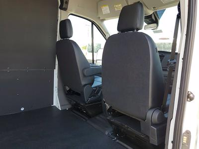 2021 Ford Transit 350 High Roof 4x2, Empty Cargo Van #M2201 - photo 12