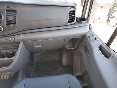 2021 Ford Transit 350 High Roof 4x2, Empty Cargo Van #M2201 - photo 15