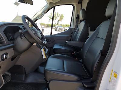 2021 Ford Transit 350 High Roof 4x2, Empty Cargo Van #M2201 - photo 17