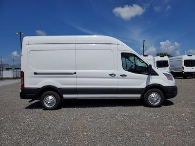 2021 Ford Transit 350 High Roof 4x2, Empty Cargo Van #M2201 - photo 3