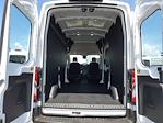 2021 Ford Transit 350 High Roof 4x2, Empty Cargo Van #M2201 - photo 2