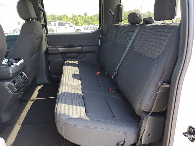 2021 Ford F-150 SuperCrew Cab 4x2, Pickup #M2212 - photo 11
