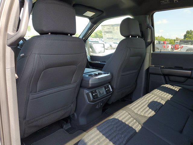 2021 Ford F-150 SuperCrew Cab 4x2, Pickup #M2212 - photo 12