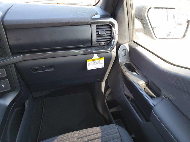 2021 Ford F-150 SuperCrew Cab 4x2, Pickup #M2212 - photo 15