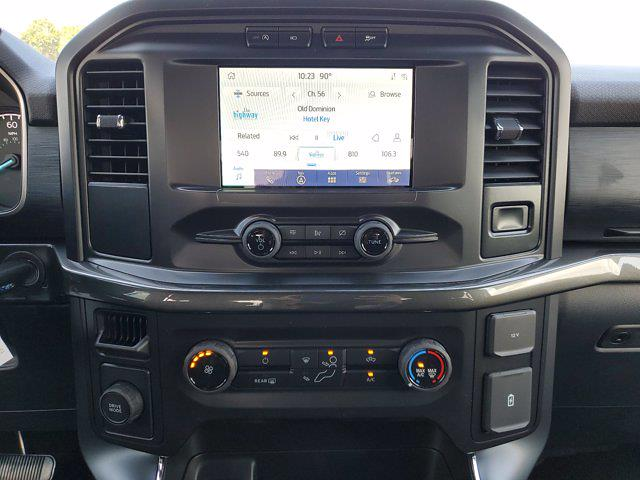 2021 Ford F-150 SuperCrew Cab 4x2, Pickup #M2212 - photo 16