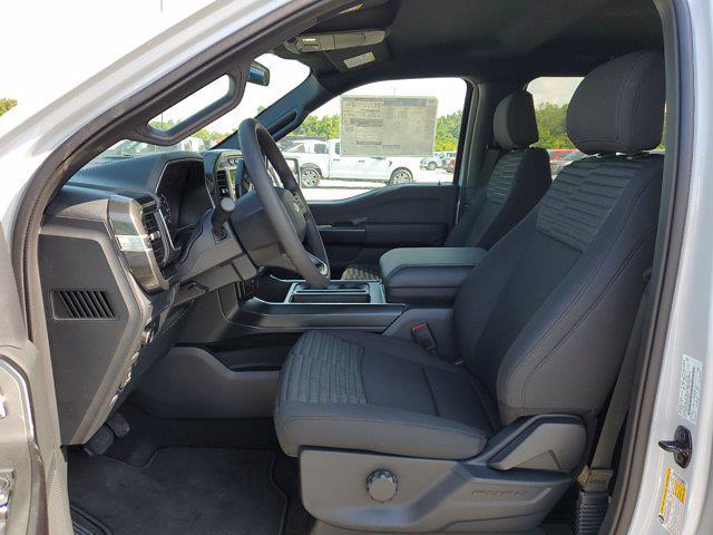 2021 Ford F-150 SuperCrew Cab 4x2, Pickup #M2212 - photo 17