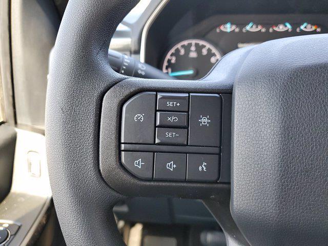 2021 Ford F-150 SuperCrew Cab 4x2, Pickup #M2212 - photo 20