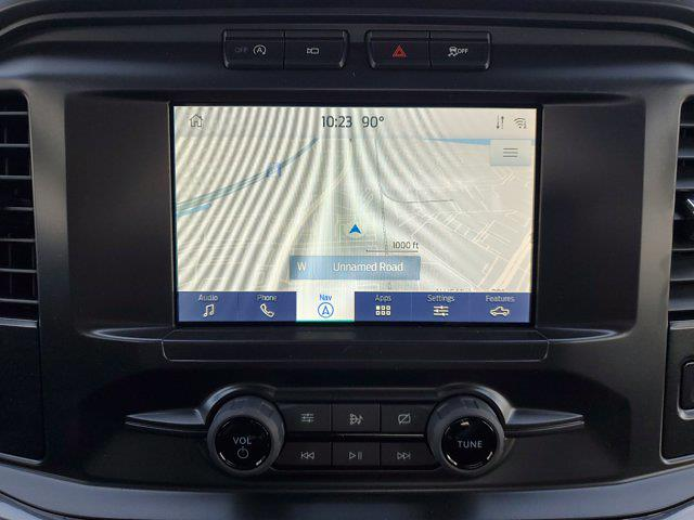 2021 Ford F-150 SuperCrew Cab 4x2, Pickup #M2212 - photo 24