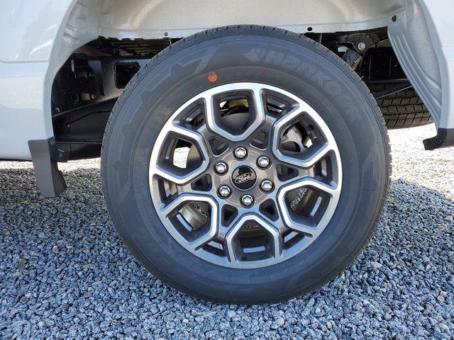 2021 Ford F-150 SuperCrew Cab 4x2, Pickup #M2212 - photo 8