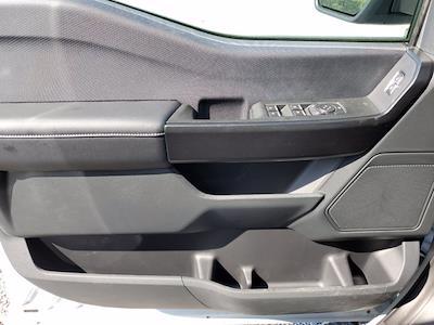 2021 Ford F-150 SuperCrew Cab 4x2, Pickup #M2212 - photo 18