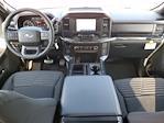 2021 Ford F-150 SuperCrew Cab 4x2, Pickup #M2212 - photo 13