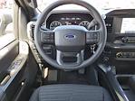 2021 Ford F-150 SuperCrew Cab 4x2, Pickup #M2212 - photo 14
