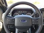 2021 Ford F-150 SuperCrew Cab 4x2, Pickup #M2212 - photo 19