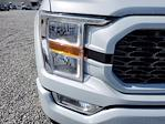 2021 Ford F-150 SuperCrew Cab 4x2, Pickup #M2212 - photo 4