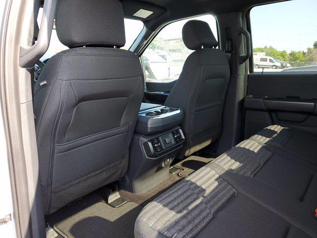 2021 Ford F-150 SuperCrew Cab 4x2, Pickup #M2213 - photo 12
