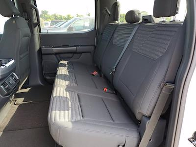 2021 Ford F-150 SuperCrew Cab 4x2, Pickup #M2213 - photo 11