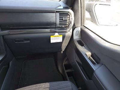 2021 Ford F-150 SuperCrew Cab 4x2, Pickup #M2213 - photo 15