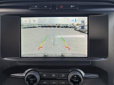 2021 Ford F-150 SuperCrew Cab 4x2, Pickup #M2213 - photo 25