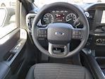 2021 Ford F-150 SuperCrew Cab 4x2, Pickup #M2213 - photo 14