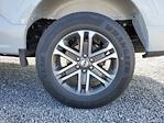 2021 Ford F-150 SuperCrew Cab 4x2, Pickup #M2213 - photo 8