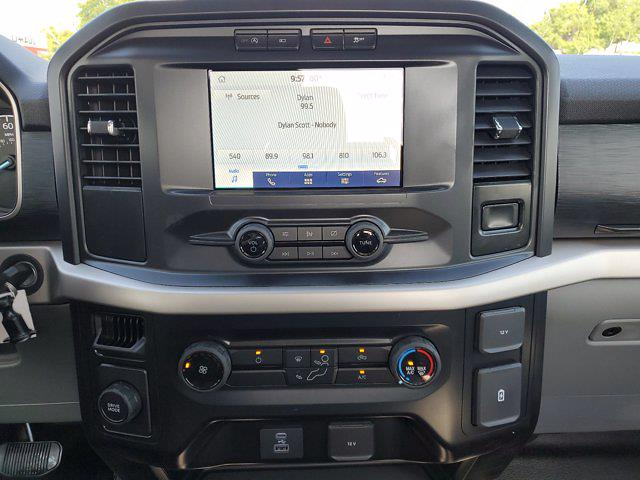 2021 Ford F-150 Regular Cab 4x2, Pickup #M2214 - photo 16